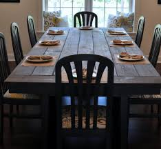 Best Place To Buy Dining Room Furniture Furniture Farmhouse Table Designs Farmhouse Style Dining Set