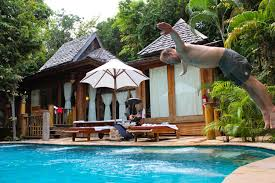 lilia gjerstad santhiya resort u0026 spa u2013 thailand