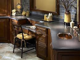 Black Corian Countertop 23 Best Counter Tops U0026 Cabinets Images On Pinterest Counter Tops
