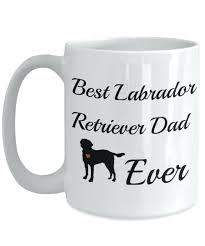 large coffee mugs ceramic dog lover coffee mug best labrador