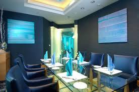 indirekte beleuchtung esszimmer modern esszimmer indirekte beleuchtung home design und möbel ideen