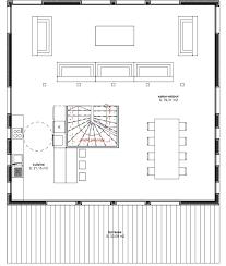 chalet floor plans and design chalet for sale megève chalet view mountains megève