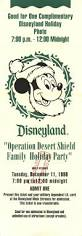 Coupons For Six Flags Season Pass Die Besten 25 Tickets Für Disneyland Ideen Auf Pinterest