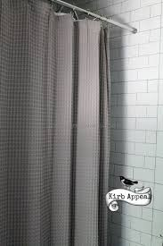 shower curtains at bed bath and beyond 7 best dining room