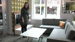 multi functional furniture small space solutions by roomy