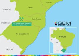 de janeiro on the world map de janeiro map city of brazil throughout on world fair ambear me