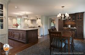 Kitchen Interiors Design Rutt Handcrafted Cabinetry
