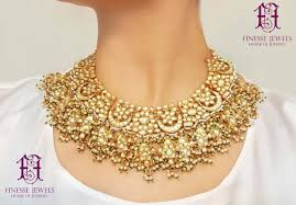 jewelry indian necklace images Sabyasachi indian jewelry indian necklace set kundan jewelry etsy jpg