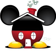 539 mickey mouse images disney stuff disney