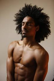 make african american men hair curly by the way there are some kinds of hairstyle for black men that
