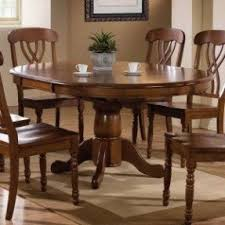 Butterfly Leaf Dining Room Table by Dining Table With Butterfly Leaf Foter