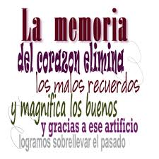 luxury quotes in spanish 59 in beautiful quotes with quotes in