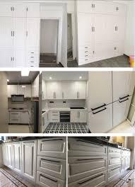 square brushed nickel cabinet pulls home depot handles black square cabinet pulls large square drawer