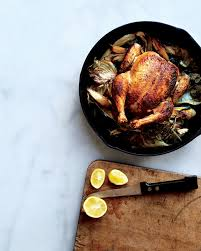 roasted chicken for thanksgiving roasted chicken and vegetables will change the way you dinner