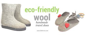 Comfortable Travel Shoes 7 Best Wool Travel Shoes For Your Comfortable Journey U2014 Customize