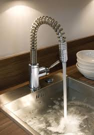 Designer Kitchen Tap Uk Kitchen Taps Cardiff Cardiff A Collection Of