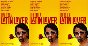 watch how to be a latin lover 2017 online dvd movie