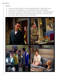 Your Loss Meme - i m at loss of words the big bang theory know your meme