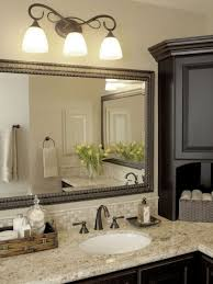 light colored granite countertops light colored granite countertop bathroom ideas houzz