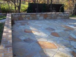 Thin Patio Pavers Thin Brick Patio Pavers Brick Flooring Thin Brick And Thin