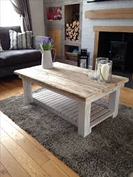 country style coffee table french country coffee table country coffee tables in table style