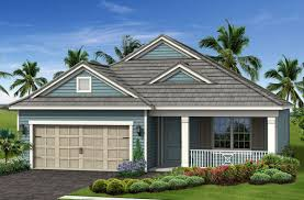 Home Fresh by Fresh Spring Home Plan By Neal Communities In Coconut Cove