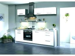 meuble cuisine gris clair meuble cuisine gris clair meuble de cuisine gris element cuisine