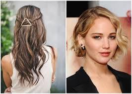 Frisuren Lange Haare Selber Machen Flechten by 22 Einfache Frisuren Selber Machen Bob Frisuren