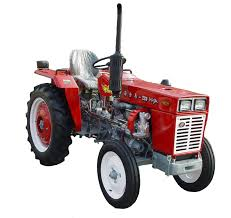 jinma 220 tractor u0026 construction plant wiki fandom powered by