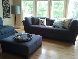 Home Goods Decorative Pillows Show Off April 2012