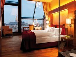 vienna hotels austria great savings and real reviews