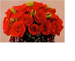 flower pro flower arrangements and signature floral designs gelson s markets