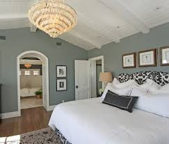 Most Soothing Colors For Bedroom Great Bedroom Colors For What Is The Most Relaxing Color To Paint