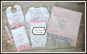 personalization baby gifts baby monogrammed blankets custom made baby blankets personalized