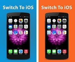 apk to ios switch to ios apk version 1 0 switch ios move