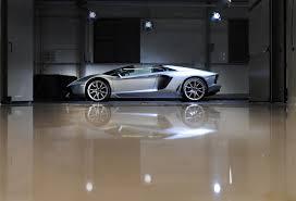 2013 Lamborghini Aventador - 2013 lamborghini aventador lp700 4 roadster revealed autoevolution