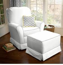 Fabric Rocking Chair For Nursery Health Benefits Of Buying The Rocking Chairs Elites Home Decor