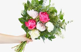 Best Place To Order Flowers Online Flower Delivery U0026 Florist Send Flowers Bloomthat