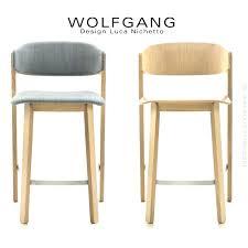 chaise haute pour ilot central cuisine tabouret pour ilot central cuisine chaise haute ilot central chaise