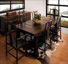 Apartment Size Kitchen Tables by Kitchen Contemporary Dining Table Sets Small Kitchen Tables Ikea