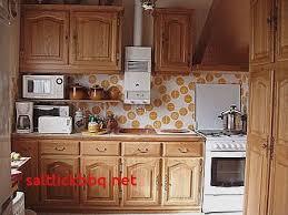 cuisine en pin meuble haut cuisine pin massif pour idees de deco de cuisine