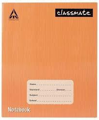 classmate books price go study buddy