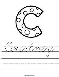 135 best handwriting practice images on pinterest handwriting