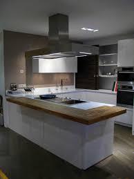 quel bois pour plan de travail cuisine cuisine plan de travail inspirational cuisine plan de travail bois