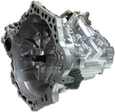 toyota corolla gearbox problems toyota corolla 2004 used transmission available at http