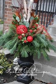 Home Decor Toronto Seasonal Wedding Decor Toronto Rachel A Clingen Wedding U0026 Event