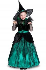 Halloween Witch Costumes Toddlers Kids U0027 Witch Costumes Purecostumes