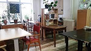 local cuisine a louer salle beautiful louer salle de danse hi res wallpaper pictures