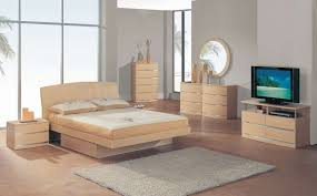 Maple Wood Furniture Maple Bedroom Furniture Vivo Furniture