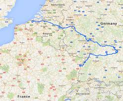 escorted motorhome tour europe s best markets come